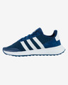 adidas Originals Flashrunner Sneakers