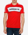 adidas Originals Block Tricou