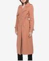 Vero Moda Pippa Trench Coat
