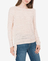 Vero Moda Oregon Sweater