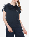 adidas Originals 3-Stripes Polo triko