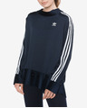adidas Originals 3-Stripes Mikina