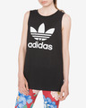 adidas Originals Loose Trefoil Потник
