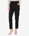 Vero Moda Rory Trousers