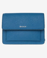 DKNY Bryan Park Cross body bag