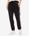 Juicy Couture Pantaloni de trening