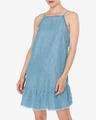 Juicy Couture Chambray Dress
