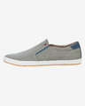 Tommy Hilfiger Owell 2D2 Slip On