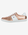Tommy Hilfiger Lizzie 1D1 Sneakers