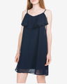 Vero Moda Tyler Dress