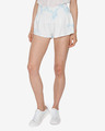 Juicy Couture Marina Short