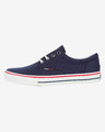 Tommy Hilfiger Vic 1D Sneakers