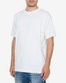 adidas Originals XbyO T-shirt