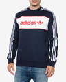adidas Originals Block Crew Mikina