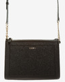 DKNY Genți Cross body