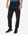 Armani Jeans Trainingsbroek