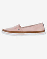 Tommy Hilfiger Kesha 7D Slip On