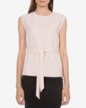 Vero Moda Lauren Top