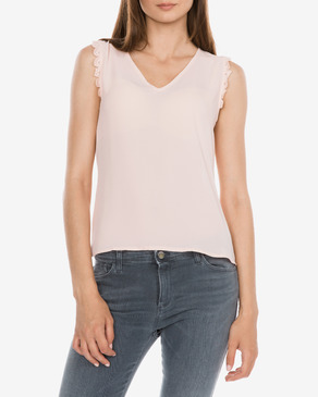 Vero Moda Laurie Top