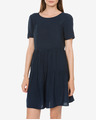 Vero Moda Girlie Dress