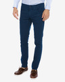 Antony Morato Don Giovanni Trousers