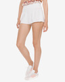 Juicy Couture Marina Shorts