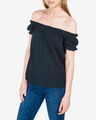 Vero Moda Milo Off Top