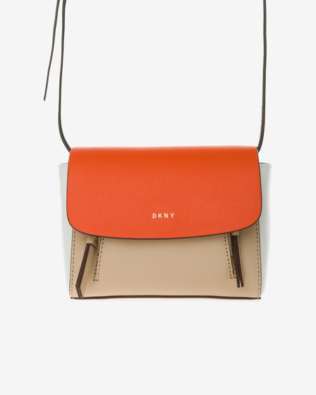 DKNY Greenwich Genți Cross body