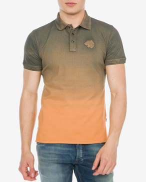Just Cavalli Tricou Polo