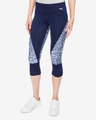Puma Culture Surf Leggings