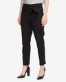 Vero Moda Ruby Trousers