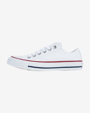 Converse Chuck Taylor All Star Classic Tenisky