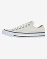 Converse Chuck Taylor All Star Woven Sneakers