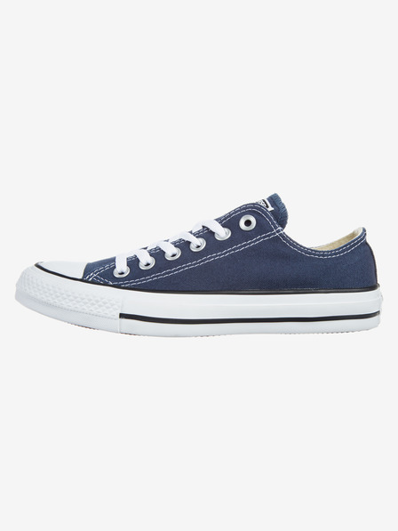 Converse Chuck Taylor All Star Classic Sneakers