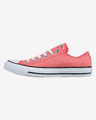 Converse Chuck Taylor All Star Woven Tenisi