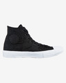 Converse Chuck Taylor All Star Engineered Woven Sneakers