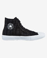 Converse Chuck Taylor All Star II Superge