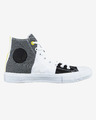 Converse Chuck Taylor All Star II Спортни обувки