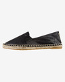 Replay Desire Espadrilky