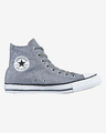 Converse Chuck Taylor All Star II Hi Sneakers