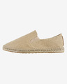 Replay Harris Espadrille