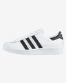 adidas Originals Superstar80's Superge