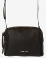 Calvin Klein Misha Cross body bag
