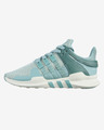 adidas Originals EQT Support ADV Sportcipő