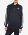 adidas Originals CNTP Sweatshirt