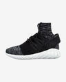adidas Originals Tubular Doom Primeknit GID Sneakers