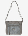 Tom Tailor Ella Cross body bag