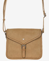 Tom Tailor Sofia Cross body bag