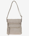 Tom Tailor Avy Crossbody táska