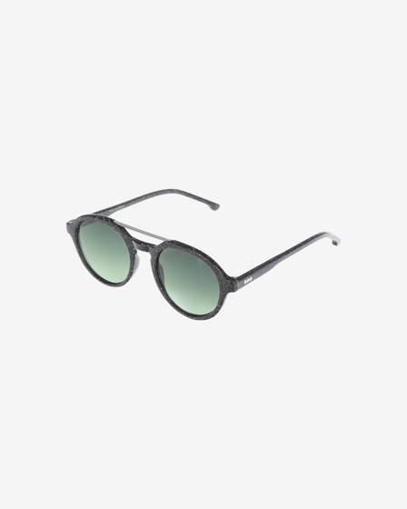 Komono The Harper Sunglasses